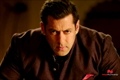 Picture 42 from the Hindi movie Prem Ratan Dhan Payo