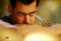 Picture 40 from the Hindi movie Prem Ratan Dhan Payo