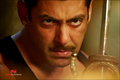 Picture 39 from the Hindi movie Prem Ratan Dhan Payo