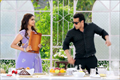 Picture 38 from the Hindi movie Prem Ratan Dhan Payo