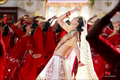 Picture 37 from the Hindi movie Prem Ratan Dhan Payo