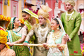 Picture 36 from the Hindi movie Prem Ratan Dhan Payo