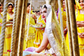 Picture 33 from the Hindi movie Prem Ratan Dhan Payo