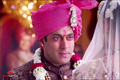 Picture 31 from the Hindi movie Prem Ratan Dhan Payo