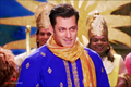 Picture 28 from the Hindi movie Prem Ratan Dhan Payo