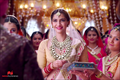 Picture 27 from the Hindi movie Prem Ratan Dhan Payo