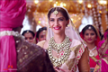 Picture 26 from the Hindi movie Prem Ratan Dhan Payo