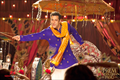 Picture 25 from the Hindi movie Prem Ratan Dhan Payo