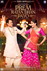 Picture 24 from the Hindi movie Prem Ratan Dhan Payo
