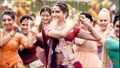 Picture 22 from the Hindi movie Prem Ratan Dhan Payo