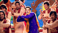 Picture 21 from the Hindi movie Prem Ratan Dhan Payo