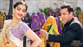 Picture 20 from the Hindi movie Prem Ratan Dhan Payo