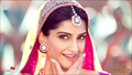 Picture 19 from the Hindi movie Prem Ratan Dhan Payo