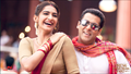 Picture 18 from the Hindi movie Prem Ratan Dhan Payo