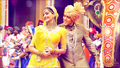 Picture 17 from the Hindi movie Prem Ratan Dhan Payo