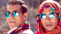 Picture 16 from the Hindi movie Prem Ratan Dhan Payo