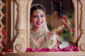 Picture 15 from the Hindi movie Prem Ratan Dhan Payo