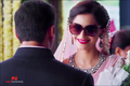 Picture 14 from the Hindi movie Prem Ratan Dhan Payo