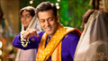 Picture 13 from the Hindi movie Prem Ratan Dhan Payo