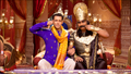 Picture 11 from the Hindi movie Prem Ratan Dhan Payo