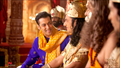 Picture 10 from the Hindi movie Prem Ratan Dhan Payo