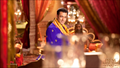 Picture 9 from the Hindi movie Prem Ratan Dhan Payo
