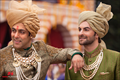 Picture 8 from the Hindi movie Prem Ratan Dhan Payo