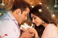 Picture 5 from the Hindi movie Prem Ratan Dhan Payo
