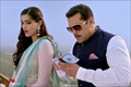 Picture 4 from the Hindi movie Prem Ratan Dhan Payo