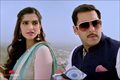 Picture 3 from the Hindi movie Prem Ratan Dhan Payo