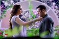 Picture 2 from the Hindi movie Prem Ratan Dhan Payo