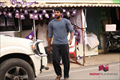 Picture 53 from the Tamil movie Pugazh