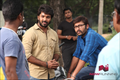 Picture 51 from the Tamil movie Pugazh