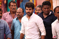 Picture 42 from the Tamil movie Pugazh