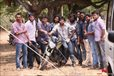 Picture 28 from the Tamil movie Pugazh