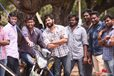 Picture 27 from the Tamil movie Pugazh