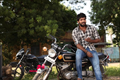 Picture 2 from the Tamil movie Pugazh