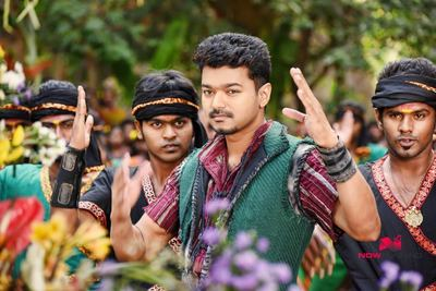 Picture 2 of Vijay