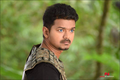 Picture 46 from the Tamil movie Puli