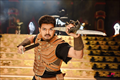 Picture 41 from the Tamil movie Puli