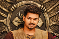 Picture 40 from the Tamil movie Puli