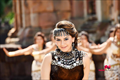 Picture 37 from the Tamil movie Puli