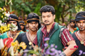 Picture 33 from the Tamil movie Puli