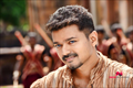 Picture 32 from the Tamil movie Puli