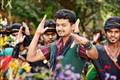 Picture 31 from the Tamil movie Puli