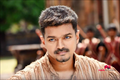 Picture 29 from the Tamil movie Puli