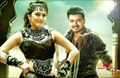 Picture 27 from the Tamil movie Puli