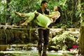 Picture 25 from the Tamil movie Puli