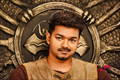Picture 22 from the Tamil movie Puli