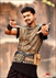 Picture 17 from the Tamil movie Puli